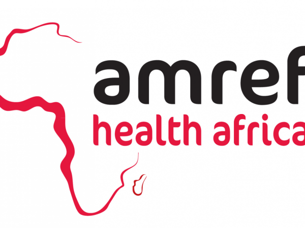 Amref Health Uganda Jobs 2020