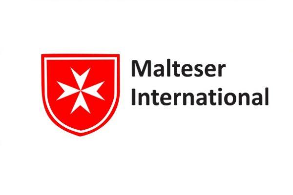 Malteser International Uganda Jobs 2021
