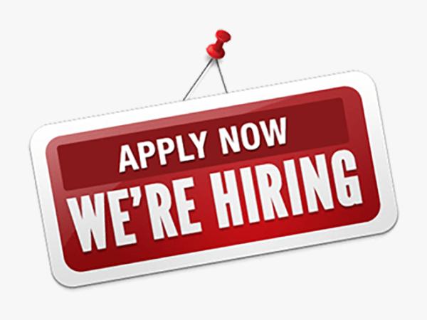Uganda Tea Corporation Jobs2020
