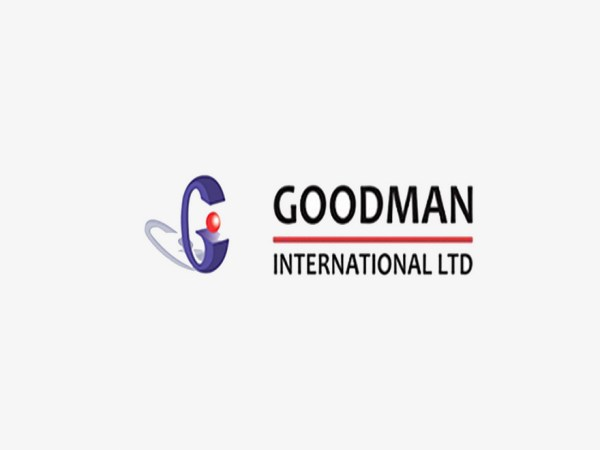 Goodman International Uganda Jobs 2021