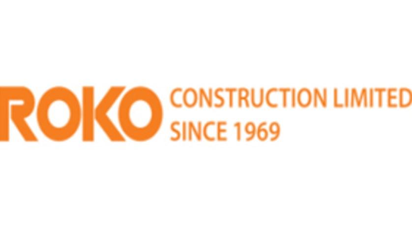 Roko Construction Uganda Jobs
