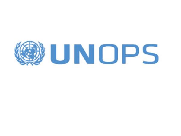 UNOPS Uganda Jobs 2020