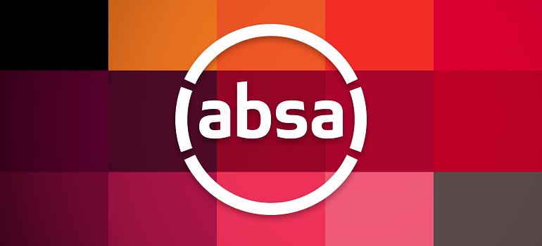 ABSA Bank Uganda Jobs 2021