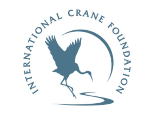 International Crane Foundation Jobs