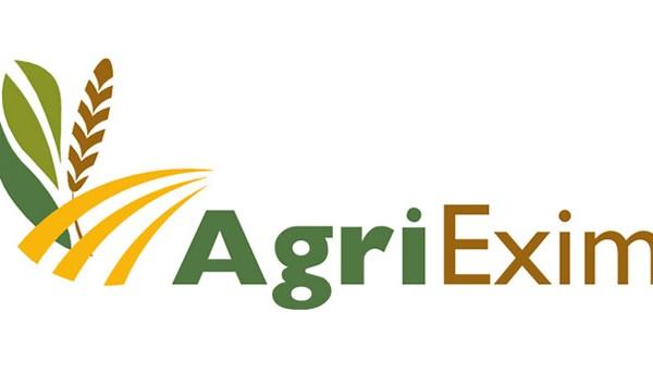 Agri Exim Uganda Jobs