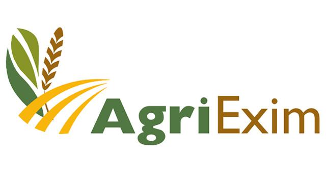 Agri Exim Uganda Jobs 2021