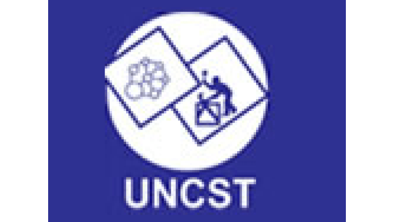Uganda National Council for Science and Technology (UNCST jobs 2020