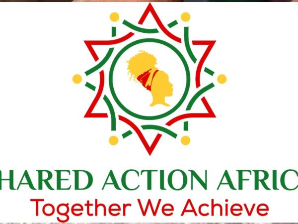 Shared Action Africa Uganda Jobs 2020