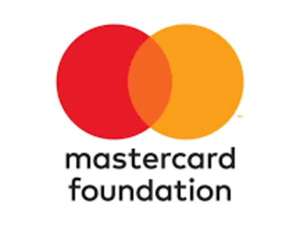Mastercard Foundation Graduate Internship Program