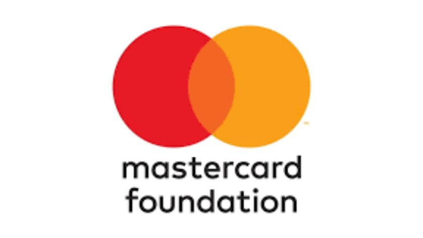 Mastercard Foundation Graduate Internship Program