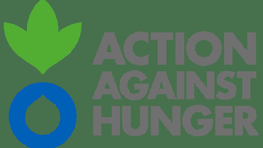 Action Against Hunger Uganda Jobs