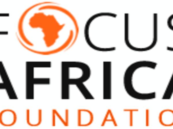 Focus Africa Jobs