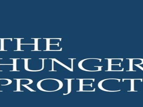 Hunger Project Uganda Jobs