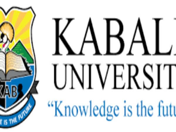 KaKabale University Jobs 2021