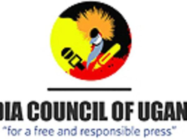 Media Council of Uganda Jobs