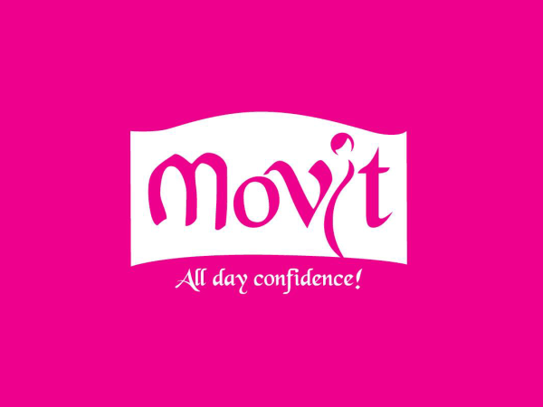Movit Uganda Jobs 2021