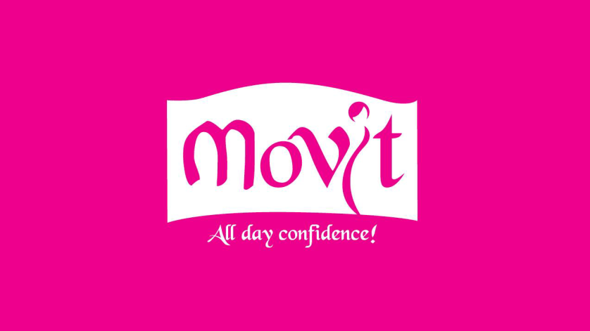 Movit Uganda Jobs 2021
