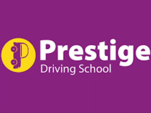 Prestige Driving School Jobs