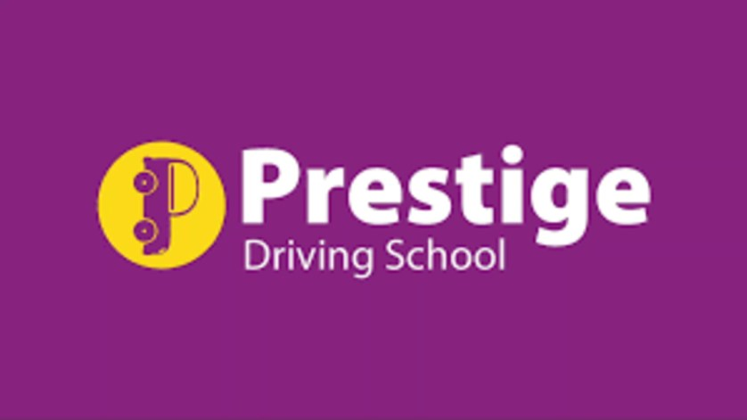 Prestige Driving School Jobs