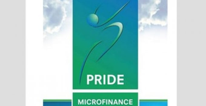 Pride Microfinance Uganda Jobs