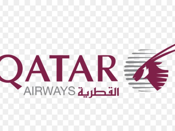 Qatar Airways Uganda Jobs 2021