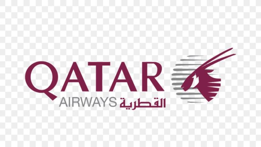 Qatar Airways Uganda Jobs 2021
