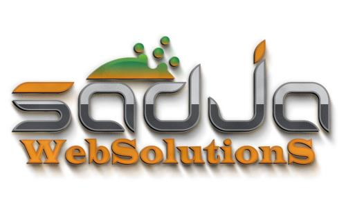 Sadja WebSolutions Jobs 2021