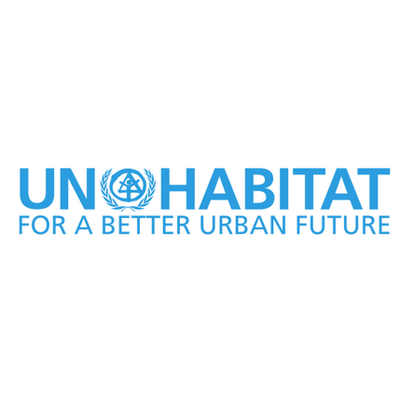 UN-Habitat Uganda Jobs 2021