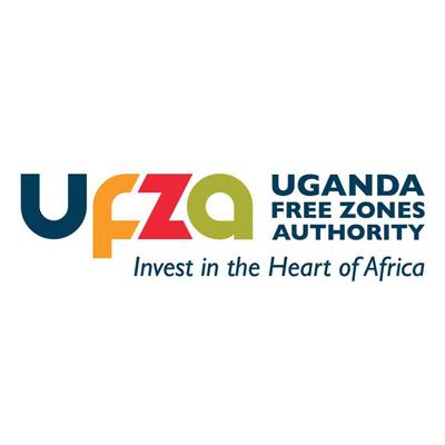 UFZA Jobs 2021