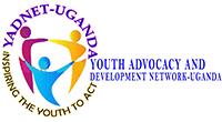 YADNET Uganda Jobs 2021