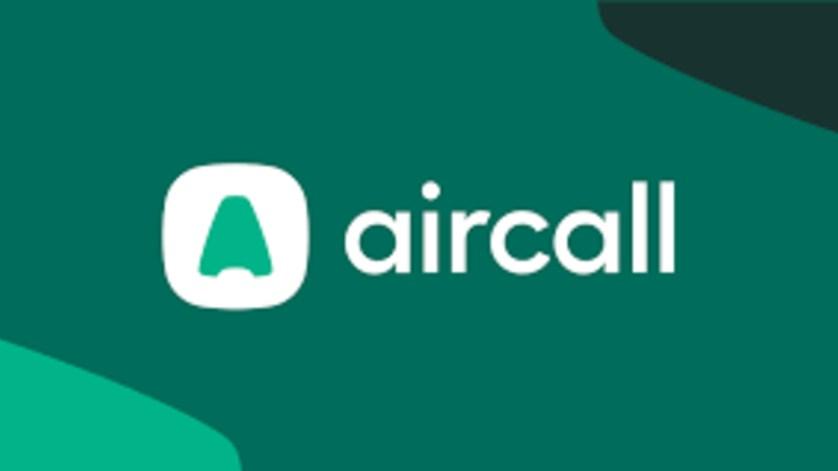 Aircall Uganda Jobs 2021