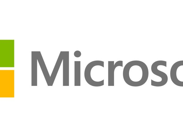 Microsoft Uganda Graduate Internship Interns4Afrika Program 2021