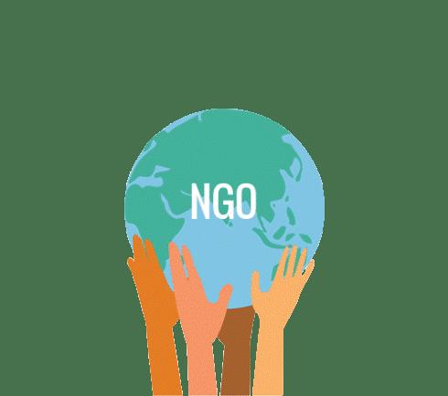 NGO Jobs in Uganda 2021