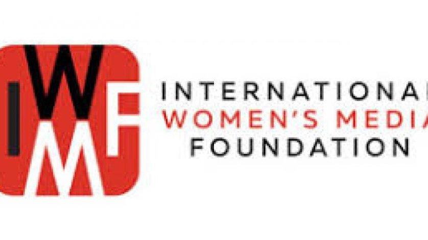 IWMF's Gender Justice Reporting Initiative