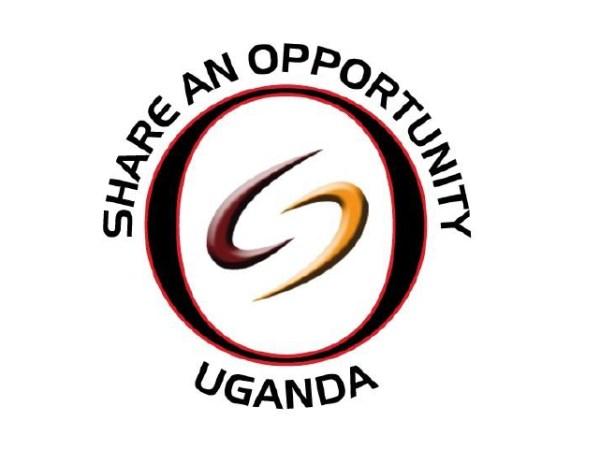 SAO Uganda Jobs 2021