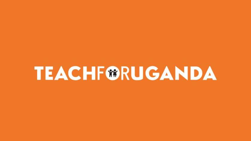 Teach for Uganda Jobs 2021