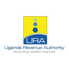URA Jobs 2021
