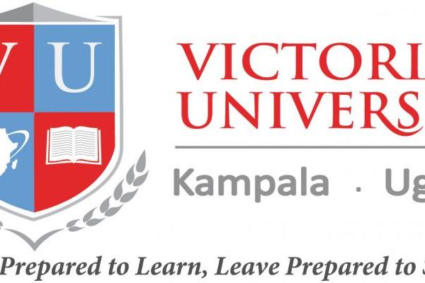 Victoria University Uganda Jobs 2021