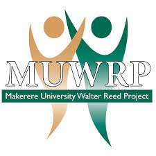 MUWRP Uganda Jobs 2021