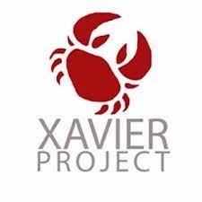 Xavier Project Uganda Jobs 2021