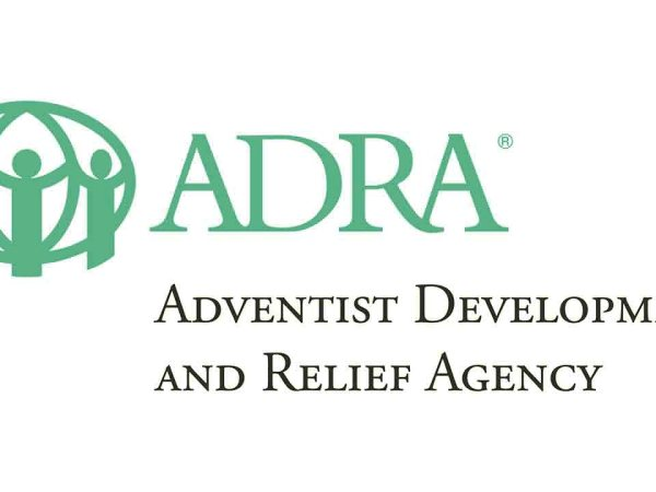 ADRA Uganda Jobs 2021