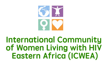 ICWEA Uganda Jobs 2021