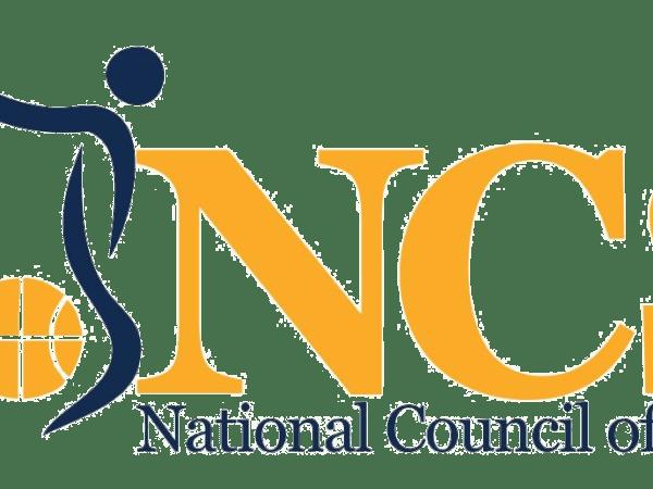 NCS Uganda Jobs 2021