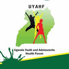UYAHF Jobs 2021