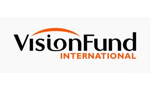 VisionFund Uganda Jobs 2021