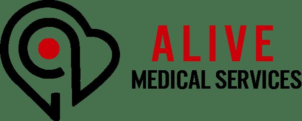 Alive Medical Services Jobs 2021