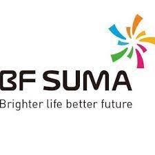 BF Suma Uganda Jobs 2021