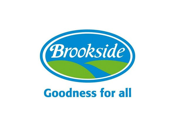 Brookside Uganda Jobs 2021