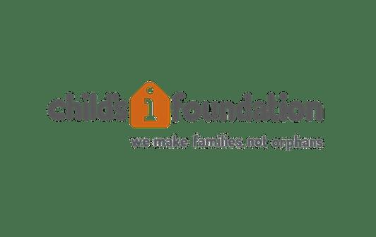 Child's i Foundation Uganda Jobs 2021