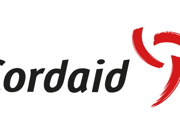 Cordaid Uganda Jobs 2021